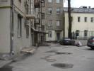 donec-zaxarzhevskogo-1-3-1-28